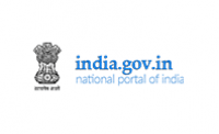 india government logo