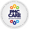 pmc care logo